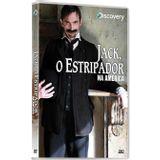 DVD-Jack---O-Estripador-Na-America---Brian-Andersson-Tom-Bonington