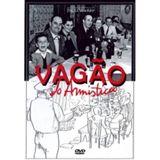 DVD-Vagao-Do-Armisticio---Paulo-Koehler