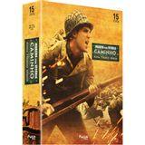DVD-Marcha-Para-Vitoria---A-Caminho-De-Roma-Toquio-E-Berlim--15-DVDs-