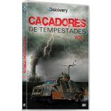 DVD-Cacadores-De-Tempestades-Vol-1