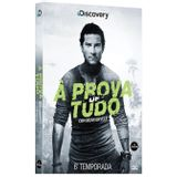 DVD-A-Prova-De-Tudo---Sexta-Temporada--2-DVDs-