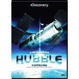 DVD-Hubble---O-Capitulo-Final