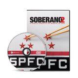 DVD-Soberano-2---Carlos-Nader