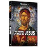 DVD-As-Ultimas-24-Horas-De-Jesus