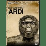 DVD-Descobrindo-Ardi