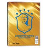 DVD-Pra-Sempre-Fenomeno---A-Despedida-Da-Selecao---Felipe-Briso