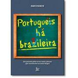 PORTUGUES-A-BRASILEIRA---MATRIX