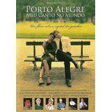 DVD-Porto-Alegre-Meu-Canto-No-Mundo