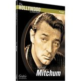 DVD-Robert-Mitchum---The-Hollywood-Collection
