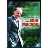 DVD-O-Segredo-Do-Sucesso--Edir-Macedo-