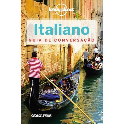 GUIA-DE-CONVERSACAO-LONELY-PLANET-ITALIANO---GLOBO