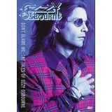 DVD-Ozzy-Osbourne---Don-T-Blame-Me