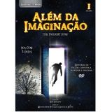 DVD-Alem-Da-Imaginacao-Vol.1--3-DVDs-