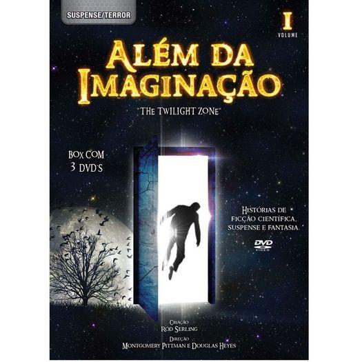 DVD-Alem-Da-Imaginacao-Vol.1--3-DVDs-