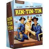 DVD-Rin-Tin-Tin-Vol.1--3-DVDs-