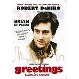 DVD-Saudacoes---Robert-De-Niro-Jonathan-Warden
