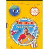 DVD-Toquinho---No-Mundo-Da-Crianca