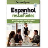 ESPANHOL-PARA-RESTAURANTES---DISAL