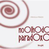 No-Olho-Do-Paradoxo---Aut-Paranaense