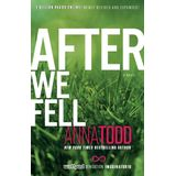 After-We-Fell---Pb---Simon-Schuster