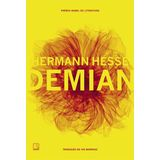 Demian---Record