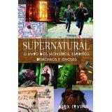 Supernatural---Livro-Dos-Monstros-Espiritos-Demonios-E-Ghouls---Gryphus-Geek