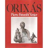 ORIXAS---CORRUPIO