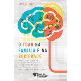 TDAH-NA-FAMILIA-E-NA-SOCIEDADE-O---CASA-DO-PSICOLOGO