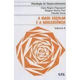 PSICOLOGIA-DO-DESENVOLVIMENTO---VOL-4---EPU