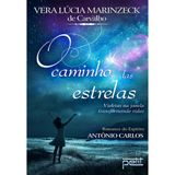CAMINHO-DAS-ESTRELAS---PETIT