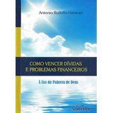 COMO-VENCER-DIVIDAS-E-PROBLEMAS-FINANCEIROS---NOUVELLE