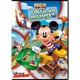 DVD-A-Casa-Do-Mickey-Mouse---Volta-Ao-Mundo