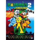 DVD-Brichos-Ii---A-Floresta-E-Nossa