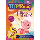 DVD-Mpbaby---Clipes-Animados-2