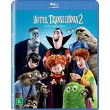 Blu-Ray-Hotel-Transilvania-2
