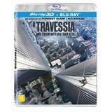 Blu-Ray-A-Travessia-3d