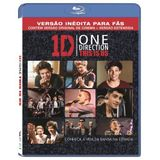 Blu-Ray-One-Direction---This-Is-Us---Morgan-Spurlock