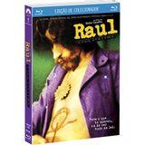 Blu-Ray-Raul---O-Inicio-O-Fim-E-O-Meio--Bd---2-CDs-