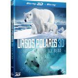 Blu-Ray-Ursos-Polares-3d--Bd-3d---Bd-2d-