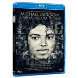 Blu-Ray-Michael-Jackson--A-Vida-De-Um-Icone
