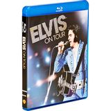 Blu-Ray-Elvis-On-Tour
