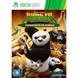 Kung-Fu-Panda---Confronto-De-Lendas---Xbox-360