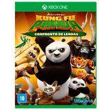 Kung-Fu-Panda---Confronto-De-Lendas---Xbox-One