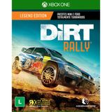 Dirt-Rally---Xbox-One