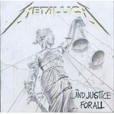 CD-Metallica---And-Justice-For-All