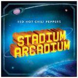 CD-Red-Hot-Chili-Peppers---Stadium-Arcadium--2-CDs----2006