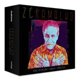 CD-Ze-Ramalho---Voz---Violao--40-Anos-De-Musica--3-CDs---DVD-