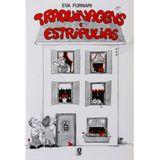 Traquinagens-E-Estripulias---Global