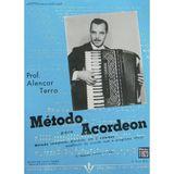 Metodo-Para-Acordeon---Volume-2---Irmaos-Vitale