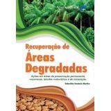 Recuperacao-De-Areas-Degradadas---Aprenda-Facil